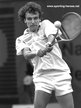 Mats WILANDER - Sweden - Three Grand Salm titles in memorable year of 1988