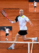 Andre AGASSI - U.S.A. - U.S. Open 2005 (Runner-Up)
