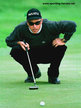 Robert ALLENBY - Australia - 1997 Open (10th=)