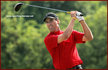 Stephen AMES - Canada - 2006 The Players Championship (Winner)