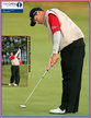 Rich BEEM - U.S.A. - 2007 Open (20th=)
