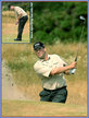 John BICKERTON - England - 2006 Open de France (Winner)