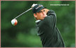 Thomas BJORN - Denmark - 1999 The Sarazen World Open (Winner)