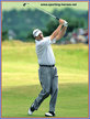 Bart BRYANT - U.S.A. - 2005. Memorial Tournament & The Tour Championship wins