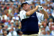 Mark CALCAVECCHIA - U.S.A. - 2001. Phoenix Open (Winner). US Masters (4th=). US PGA (4th=)