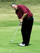 Mark CALCAVECCHIA - U.S.A. - 2003 US Open (20th=)