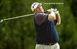 Mark CALCAVECCHIA - U.S.A. - 2004 Open (11th=)