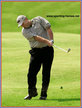 Mark CALCAVECCHIA - U.S.A. - 2005 Bell Canadian Open (Winner)