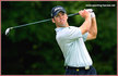Paul CASEY - England - 2001 Gleneagles Scottish PGA Championship (Winner)