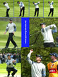 Paul CASEY - England - 2003 B&H International Open (Winner)