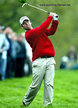 Paul CASEY - England - 2004 US Masters (6th=)