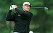 Bob CHARLES - New Zealand - Brief biography of his International golfing career.