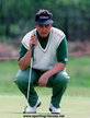 Darren CLARKE - Northern Ireland - 1993 Order of Merit (8th). 1996 Order of Merit (8th)
