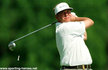 Darren CLARKE - Northern Ireland - 1997 Open (2nd=)