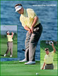 Darren CLARKE - Northern Ireland - 1998. European Tour Wins