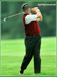 Darren CLARKE - Northern Ireland - 1999 Compass Group English Open (Winner)