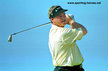 Darren CLARKE - Northern Ireland - 2000. Open (7th=). PGA 2000 (9th=). Compass Group English Open (Winner)