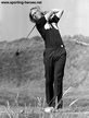 Howard CLARK - England - Biography of his golfing career.