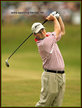 Tim CLARK - South Africa - 2005 European Tour Wins