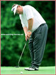 Russell CLAYDON - England - 1998 BMW International Open (Winner)