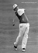 Fred COUPLES - U.S.A. - 1982 PGA (3rd=). 1984 Open (4th=)