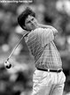 Fred COUPLES - U.S.A. - 1992. Victory at a Major at long last!