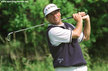 Fred COUPLES - U.S.A. - US Masters 1998 (2nd=)