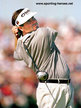 Fred COUPLES - U.S.A. - The Open 2000 (6th)