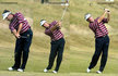 Fred COUPLES - U.S.A. - 2003 Shell Houston Open (Winner)