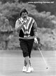 Rodger DAVIS - Australia - Runner up at 1987 Open Golf Championship.