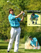 Robert-Jan DERKSEN - Netherlands - 2005 Madeira Island Open (Winner)
