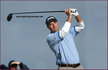 Chris DI MARCO - U.S.A. - 2004. US Masters (6th=). US Open (9th=). US PGA (2nd=)