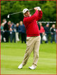 Stephen DODD - Wales - 2006 Smurfit Kappa European Open (Winner).