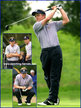 Luke DONALD - England - 2006 Ryder Cup (P3, W3)