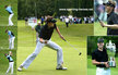 Scott DRUMMOND - Scotland - 2004 Volvo PGA Championship (Winner)