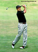 Scott DUNLAP - U.S.A. - US PGA 2000 (9th=)