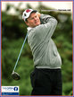Joe DURANT - U.S.A. - 2007 US PGA equal 18th place.