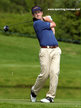 Gonzalo FDEZ-CASTANO - Spain - 2005 KLM Open (Winner). 2006 Asian Open (Winner)