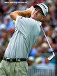 Steve FLESCH - U.S.A. - 2002 US Open (18th=)