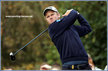 Alastair FORSYTH - Scotland - 2008 Madeira Island Open BPI (Winner)