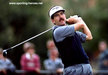 David FROST - South Africa - 1988. US Masters (8th). Open (7th=). US Money List (9th)