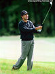 David FROST - South Africa - 1999. Open (7th=). Mercedes Benz Vodacom SA Open (Winner)