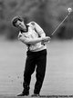 Bernard GALLACHER - Scotland - 1984 Jersey Open (Winner)