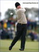 Stephen GALLACHER - Scotland - 2004 Dunhill Links Championship (Winner)