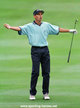 Sergio GARCIA - Spain - 1994-99. Superb first year as pro in 1999