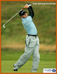 Sergio GARCIA - Spain - 2008 The Players Championship (Winner)