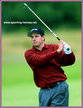 Matt GOGEL - U.S.A. - 2002 AT & T Pebble Beach (Winner)