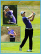 Tano GOYA - Argentina - 2009 Madeira Islands Open BPI - Portugal (Winner)
