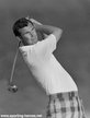 Hubert GREEN - U.S.A. - 1970-78. First major success at 1977 US Open