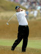 Mathias GRONBERG - Sweden - 2003 Open (18th=)